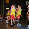 Morges_Blonay_Cadets93_30012010_0018