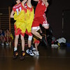 Morges_Blonay_Cadets93_30012010_0021