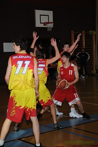 Morges_Blonay_Cadets93_30012010_0008
