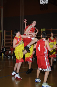 Morges_Blonay_Cadets93_30012010_0043
