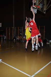 Morges_Blonay_Cadets93_30012010_0030