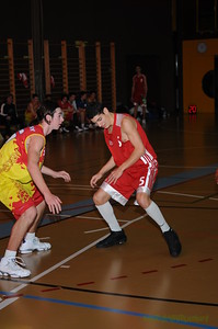 Morges_Blonay_Cadets93_30012010_0006