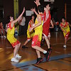 Morges_Blonay_Cadets93_30012010_0001