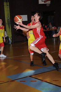 Morges_Blonay_Cadets93_30012010_0007