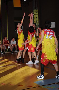 Morges_Blonay_Cadets93_30012010_0015