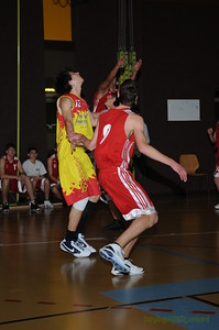 Morges_Blonay_Cadets93_30012010_0020
