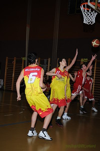 Morges_Blonay_Cadets93_30012010_0046