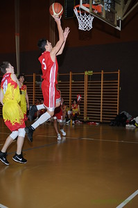 Morges_Blonay_Cadets93_30012010_0033