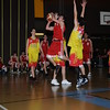 Morges_Blonay_Cadets93_30012010_0017