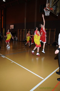 Morges_Blonay_Cadets93_30012010_0040