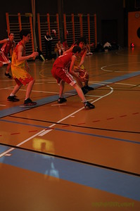 Morges_Blonay_Cadets93_30012010_0003