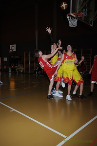 Morges_Blonay_Cadets93_30012010_0029