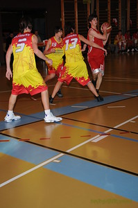 Morges_Blonay_Cadets93_30012010_0004