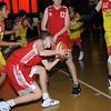 Morges_Blonay_Cadets93_30012010_0024
