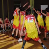 Morges_Blonay_Cadets93_30012010_0014