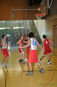 Cadets-95Morges_Blonay_29012011_0036