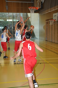 Cadets-95Morges_Blonay_29012011_0041