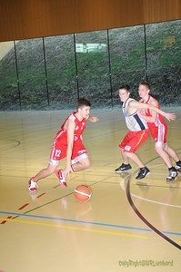 Cadets-95Morges_Blonay_29012011_0039