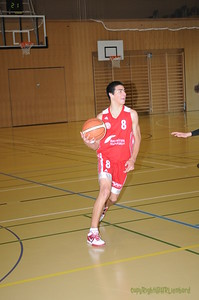 Cadets-95Morges_Blonay_29012011_0028
