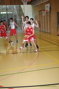 Cadets-95Morges_Blonay_29012011_0043