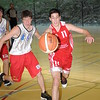 Cadets-95Morges_Blonay_29012011_0007