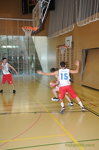 Cadets-95Morges_Blonay_29012011_0016