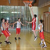Cadets-95Morges_Blonay_29012011_0017