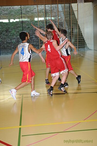 Cadets-95Morges_Blonay_29012011_0044
