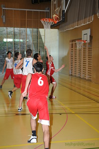 Cadets-95Morges_Blonay_29012011_0042