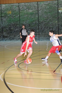 Cadets-95Morges_Blonay_29012011_0031