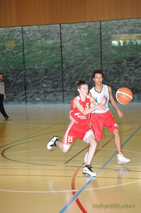 Cadets-95Morges_Blonay_29012011_0046