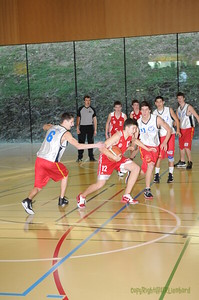 Cadets-95Morges_Blonay_29012011_0021