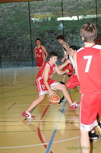 Cadets-95Morges_Blonay_29012011_0032