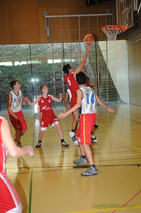 Cadets-95Morges_Blonay_29012011_0035