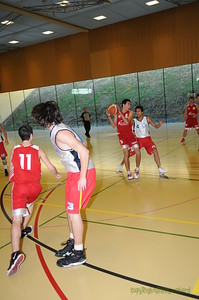 Cadets-95Morges_Blonay_29012011_0008