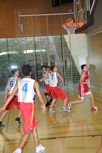 Cadets-95Morges_Blonay_29012011_0026