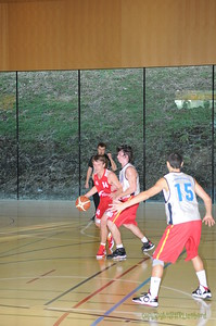 Cadets-95Morges_Blonay_29012011_0014