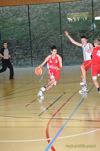 Cadets-95Morges_Blonay_29012011_0034