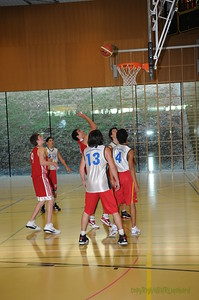Cadets-95Morges_Blonay_29012011_0013
