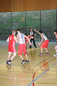 Cadets-95Morges_Blonay_29012011_0020