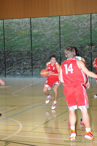 Cadets-95Morges_Blonay_29012011_0001