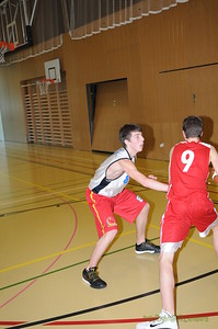 Cadets-95Morges_Blonay_29012011_0029
