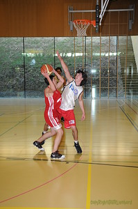Cadets-95Morges_Blonay_29012011_0011