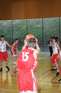 Cadets-95Morges_Blonay_29012011_0015