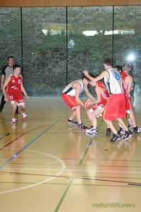 Cadets-95Morges_Blonay_29012011_0019