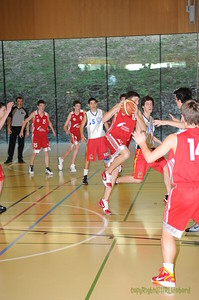 Cadets-95Morges_Blonay_29012011_0022
