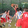 Cadets-95Morges_Blonay_29012011_0002