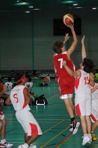 MOR-Bulle_COB_Final_Qualif_26092010_0010