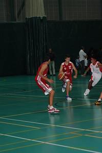MOR-Bulle_COB_Final_Qualif_26092010_0011