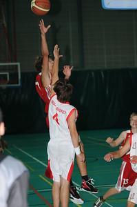 MOR-Bulle_COB_Final_Qualif_26092010_0019